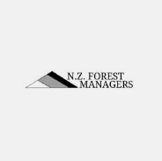 NZForest Managers