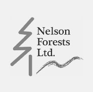 Nelson Forests