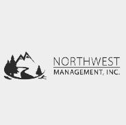 Northwest Management